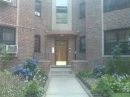 Astoria, NY 3 Rooms Condo,  (1 bed. 1 bath.)